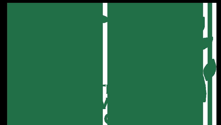 Maine Women's Giving Tree